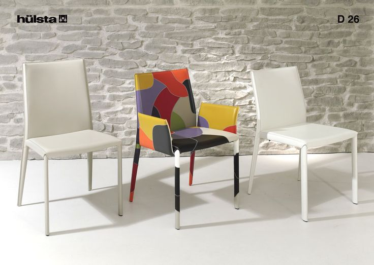 Hulsta Chairs
