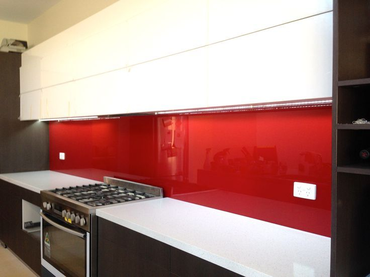 Ultimate Glass - over 30 reds to select from for your coloured glass