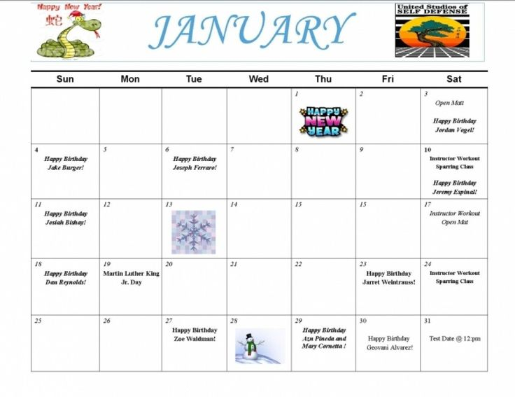 Waterproof Paper Calendar 2022.Unique Waterproof Paper Printable Calendar Pleasant To Be Able To The Weblog In This Particular Time Waterproof Paper Calendar Printables Printable Calendar