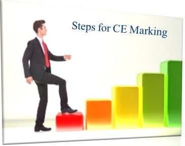 The CE mark could be a image that a manufacturer affixes to a product so it is often sold-out in Europe. The mark is necessary for product that represents one in all twenty four European directives.
