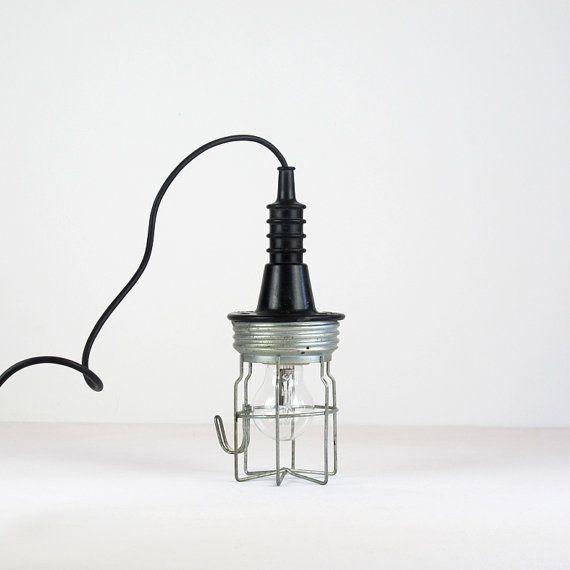 77 best lampen images on pinterest chandeliers. Black Bedroom Furniture Sets. Home Design Ideas