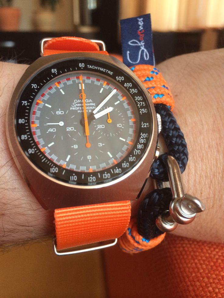 Mark II 145.014