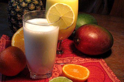 Alternatywy dla mleka zwierzęcego