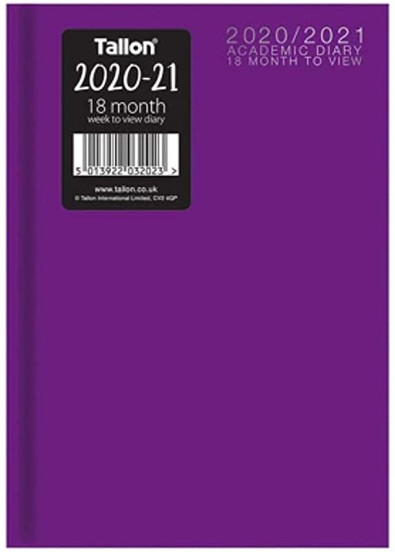 Ebook Agenda Semainier Scolaire 2020 2021 Agenda Scolaire 18 Mois A Couverture Rigide A5 Violet De In 2020 Ebook Ebook Pdf Free Reading