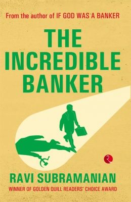 The Incredible Banker ebooks on http://www.bookchums.com/paid-ebooks/the-incredible-banker/-/MTI0NjEx.html