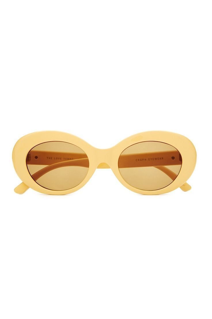 These Vintage Inspired Sunglasses Are About To Be Everywhere Sunglasses Vintage Sunglasses Retro Sunglasses