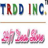 TRDDINC #onselz #selzstores