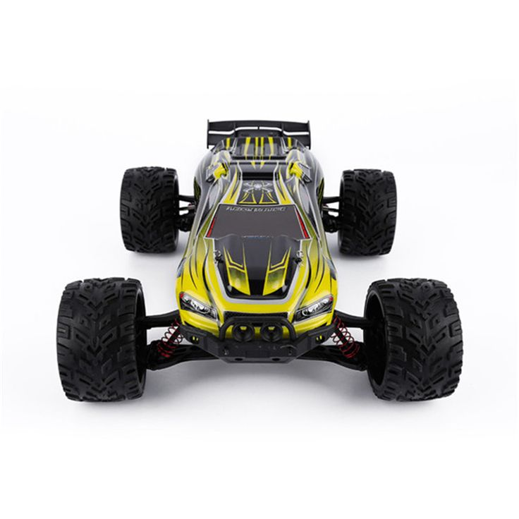 New Arrival GPTOYS S912 RC Car Wireless 2 4G off Road Racing Car 1 12 Scale. Click visit to buy #RemoteControl #Car