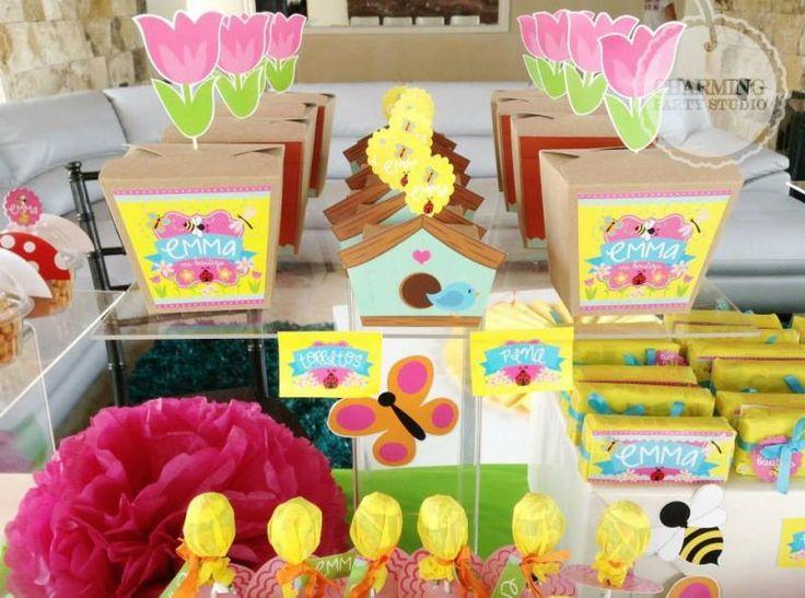 12402-12-mesa-de-postres-para-fiesta-infantil.jpg (800×595)