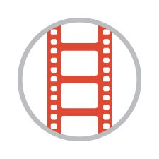 Movies : Free Movies : Download & Streaming : Internet Archive