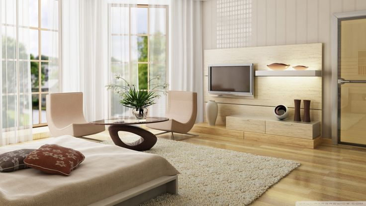 Modern Room Design  is a fantastic HD wallpaper for your PC or Mac and is available in high definition resolutions.