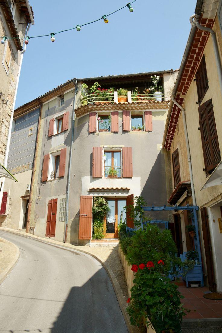 Valensole, Provence-Alpes-Côte d'Azur France