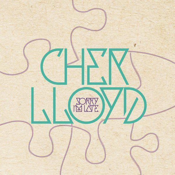 + Cher Lloyd Sirens (Single) by SaviourHaunted