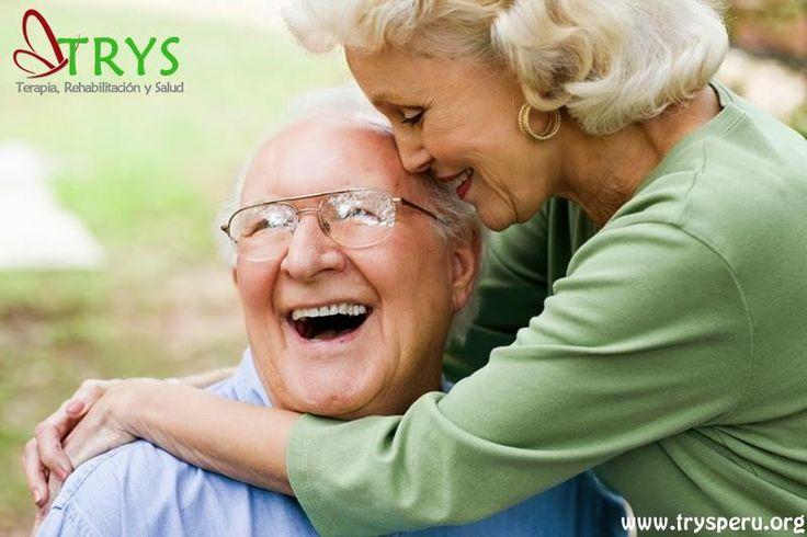 Los Talleres de auto cuidado hacen que nuestros adultos mayores sigan con su propia independencia.