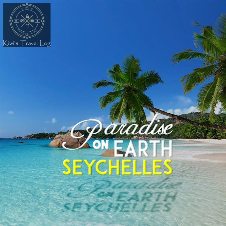 Visit Seychelles and explore its serene beaches and underwater wonders. Book our special package and make these 4N/5D worth remembering. #Seychelles #AstoundingAfrica