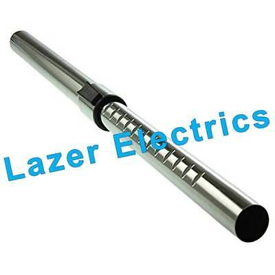 #Samsung #vacuum cleaner telescopic extension tube #hoover pipe rod 35mm,  View more on the LINK: http://www.zeppy.io/product/gb/2/161667948075/