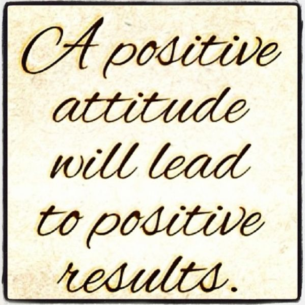Positive Daily Quotes: Positive Thinking, Weight Loss Motivation, Happy Thoughts