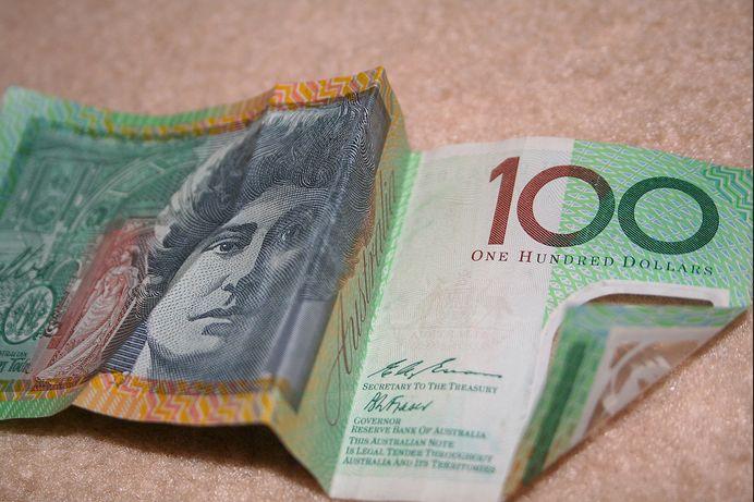 Chula vista payday loans photo 10