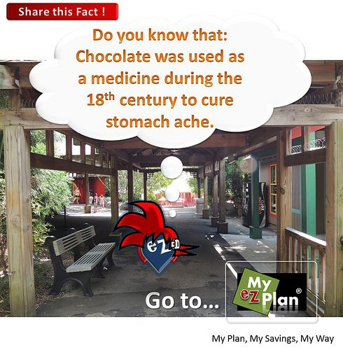 """Peculiar Fact 