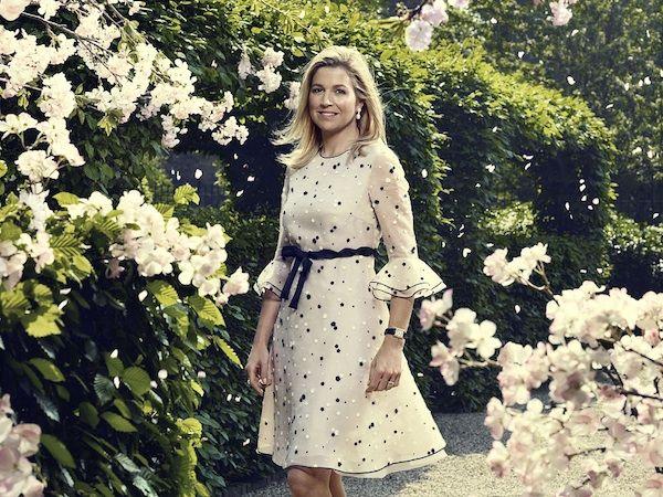 wordpress Style-File-Princess-Maxima-of-the-Netherlands-012