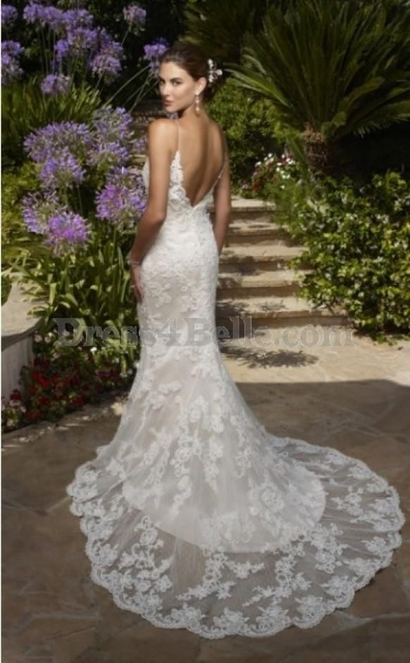 find this pin and more on wedding dress ideas