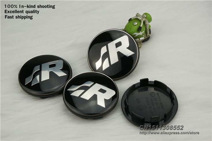 Find More Emblems Information about Best quality Free Shipping 4pcs/SET 76MM VW R logo old Touareg Wheel Center Cap Hub Cover 7L6 601 149 Fit 2007 before Volkswagen,High Quality hub motor,China cap machine Suppliers, Cheap hub caps wheel covers from Wheel hub cover manufacturer on Aliexpress.com