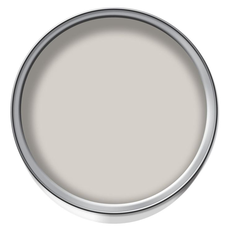 Large image of Dulux Matt Emulsion Paint Pebble Shore 2.5L - opens in a new window