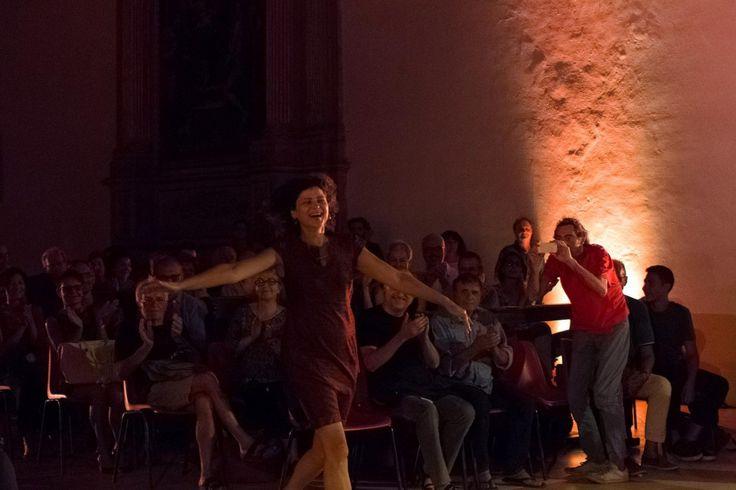 A Macerata due serate dedicate alla musica in teatro e in biblioteca