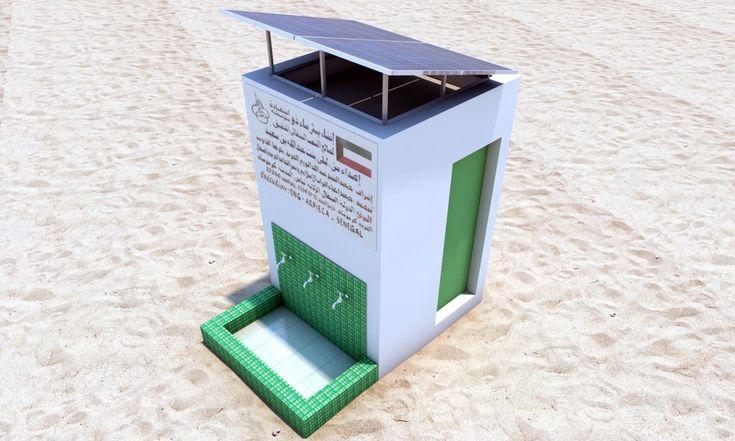Les 25 meilleures id es concernant chauffe eau solaire sur pinterest nergie solaire - Chauffage d appoint solaire ...