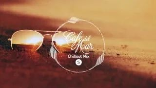 Cafe del Mar Chillout Mix 5 (2016) - YouTube
