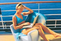 Cruise Packing Tips : Utimate Cruise Packing List - Learn What To Pack for a Cruise - Everything You Need to Pack for your Cruise Vacation|Add Your Own Packing Tips|Cruise Reviews|Cruise Line And Cruise Ship Ratings