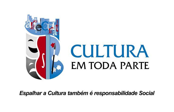 """divulgação Cultura Em Toda Parte. É assim que se chama o projeto que começou neste mês de maio na cidade de São Paulo. Tem por objetivo contribuir para a diminuição da distância entre a arte e o público. Para isso, pretende levar mais de quarenta comunidades e entidades carentes a espetáculos de teatro, dança, musicais...<br /><a class=""""more-link"""" href=""""https://catracalivre.com.br/geral/urbanidade/indicacao/movimento-leva-comunidades-a-espetaculos-de-arte/"""">Continue lendo »</a>"""
