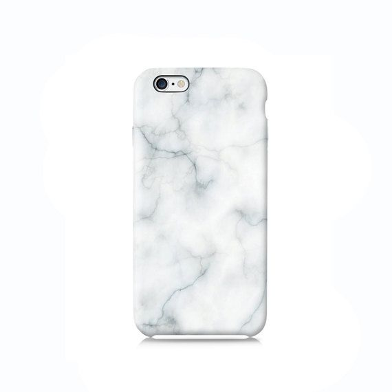 White Marble is available for Samsung Galaxy S3 Samsung Galaxy S5 Samsung Galaxy S6 LG G3 Nexus 5 iPhone 4/4S iPhone 5/5s iPhone 5c iPhone 6 iPhone
