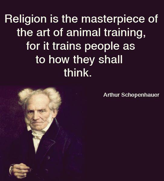 On Women     Arthur Schopenhauer   femininefreak ChicagoNow