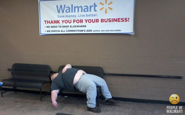rough day?: Humor Peopleofwalmart, Weird Funny, Epicfunni Humor, Funny Pictures, Walmart Shopper, At Walmart, Funny Stuff, Walmart People, People Of Walmart