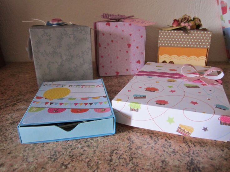 fairy creations: novembre 2014
