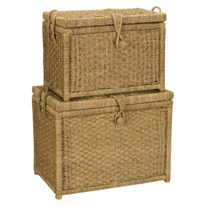 Target Storage Trunk Alluring 21 Best Storage Chest Images On Pinterest  Storage Chest