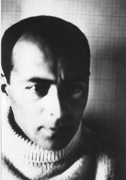 El_lissitzky_self_portrait