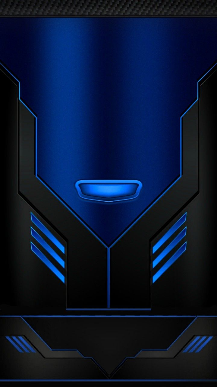 Sgt Blue H S Android Wallpaper Cellphone Wallpaper