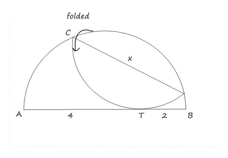 #geometry #math #mathematics #triangle #angle #stem #obl #highschool #school #study #puzzle #riddle #Olympiad #hard #rigorous #difficult #calculus #precalculus #circle
