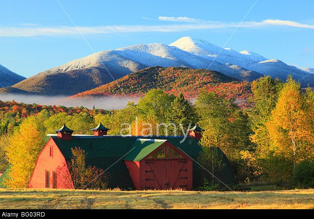 45 Best Images About Lake Placid On Pinterest Lakes