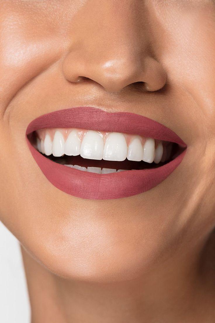 попыткой новые фото красивых зубов ждали