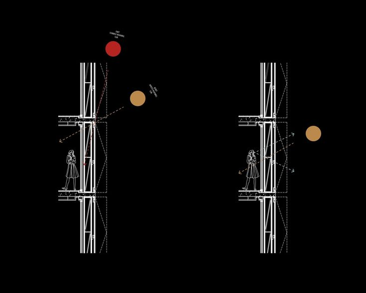 Gallery - Luna Apartments / Elenberg Fraser - 27