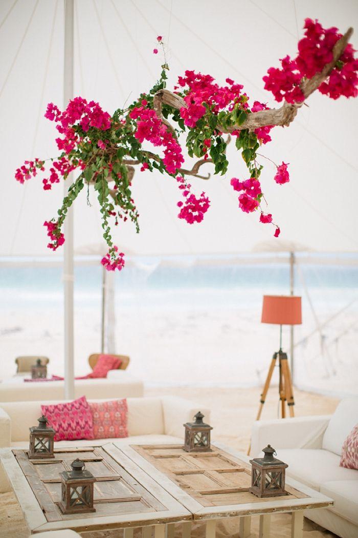 Jenelle Kappe Photography: Sarah & Alun :: Harbour Island Wedding - Pink Sands Resort :: Destination Wedding
