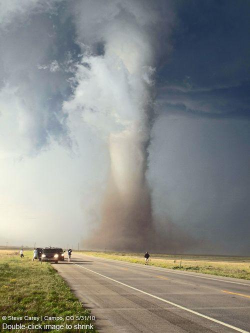 162 best images about tornado on pinterest devil tornado alley and nature. Black Bedroom Furniture Sets. Home Design Ideas