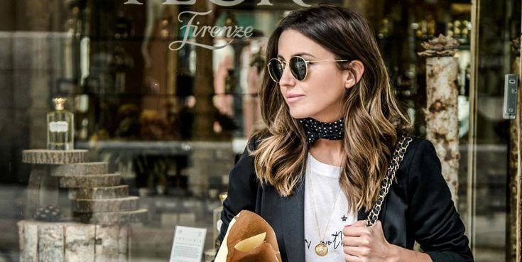 ¡Cuidado! Te vas a enamorar. Alexandra Pereira, Elle Decor, Instagram, Closets, Clothing