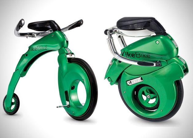1000 ideas about folding electric bike on pinterest. Black Bedroom Furniture Sets. Home Design Ideas