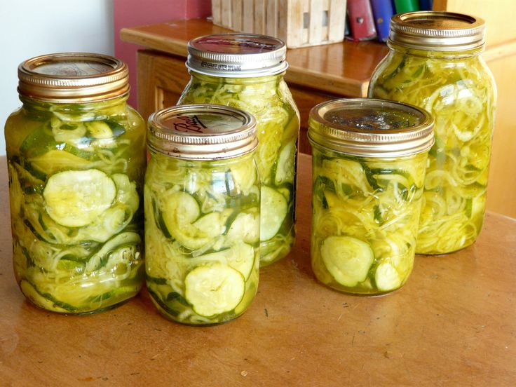 Quick pickling is a simple way to preserve veggies and add flavor to your favorite dishes.