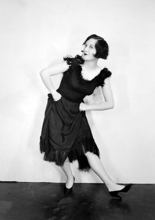 9 best images about 1920s dance on Pinterest