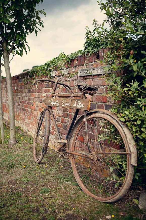 19 best images about Old Fashioned Bicyles on Pinterest ...